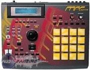 Akai Professional MPC2000XL ES1/zip