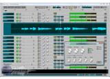 MultitrackStudio 5 Updated