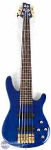 Brice - Bass Z6