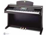 Sessions Yamaha Master Keys ouvertes au public