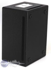 Hortus Audio CT50s