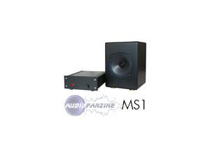 Opaz MS1