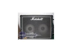 Marshall 1936 JCM800 Lead [1981-1989]