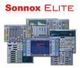 Focusrite vous offre un bundle Sonnox