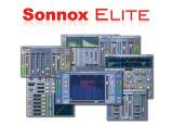 50% Discount on 3 Sonnox Bundles