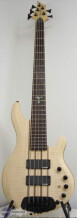 Traben Bass Company Chaos Obsession 5
