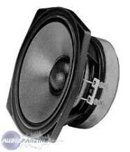 PHL Audio 1230