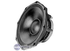 PHL Audio 4550