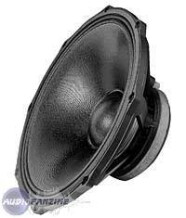 PHL Audio 7090