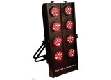 Showtec LED PowerBlinder 8 DMX