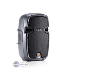 JBL EON 510