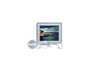 Apple Studio Display 17