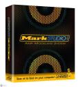 MarkBass Mark Studio 1 Available