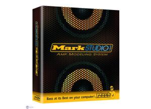 Markbass Mark Studio 1