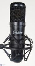 Eagletone CM60