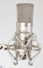 Eagletone CM40