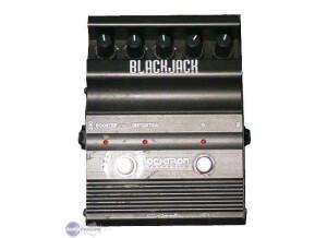 Rocktron Black Jack
