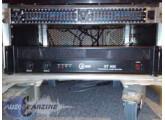 Ampli.C-Audio ST 1000