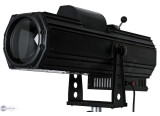 PR Lighting Follow Spot MSR 575