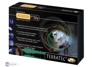 Terratec Aureon 5.1 Sky