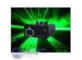 Laserworld EL 400 RGY