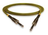 StringDog.net Armor Gold cable
