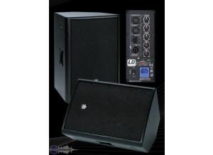 LD Systems LDE 152 A