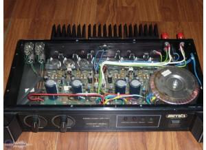 Emb P400
