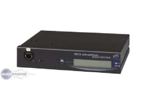 ETC Gateway Show Control Net3