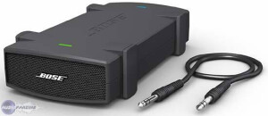 Bose A1 PackLite Amplifier