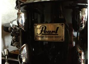 Pearl prestige session select