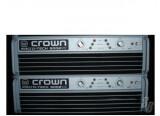 Crown MA 5002 VZ