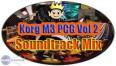 Kid Nepro Korg M3 Volume #2 - Soundtrack/Film Mix