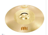 Cymbales Meinl Soundcaster Fusion