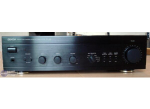 Denon PMA-380