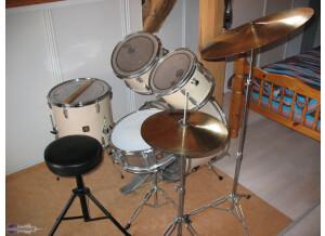 Asama Drum
