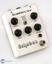 Subdecay Studios Echo box