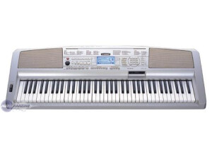 Yamaha DGX-300
