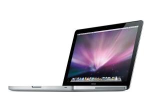 Apple macbook 2ghz 160gg ALU