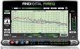 RNDigital Presents FIREQ & FIREQ LE
