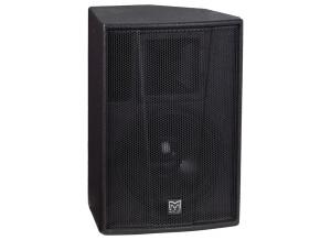 Martin Audio F15 PLUS