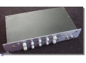 Soldano SP-77 Series II (Made in  Japan)
