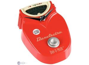 Danelectro DT-2 Dan-O-Matic