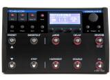 TC Helicon offre des presets pour VoiceLive 2
