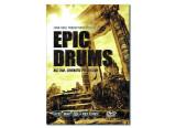 Big Fish Audio Epic Drums