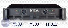 Inter-M M 1000