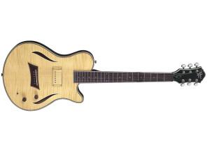 Michael Kelly Guitars Hybrid