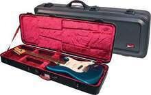 Gator Cases TSA ATA Guitar Case