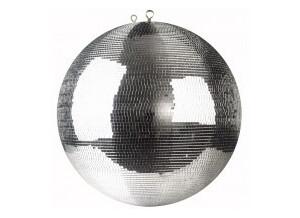 Showtec Mirrorball 50 cm.