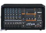 Yamaha EMX640